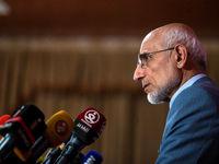 برگزاری نشست شورای بازنگری سیاستهای کلی انرژی در مجمع تشخیص نظام