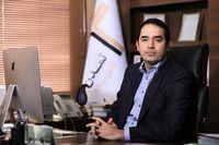 تشکیل کمیته پاسداری از حقوق سرمایه گذاران، در راستای تحقق اهداف اصل44