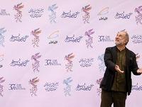 افتتاحیه سیوهفتمین جشنواره فیلم فجر +تصاویر