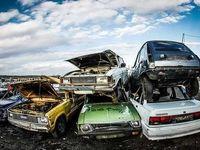 خداحافظی فرسودهها با بنزین یارانهای 