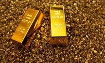 افزایش قیمت اونس جهانی طلا ادامه دارد