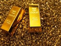 شرط لازم برای افزایش بیشتر قیمت طلا چیست؟