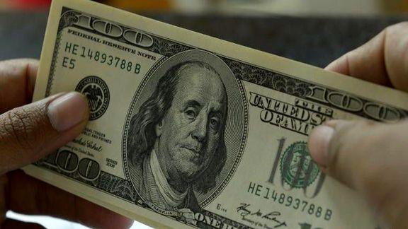 راهکارهای گذار کمهزینه ارزی/ موانعی برای افزایش افسارگسیخته نرخ ارز