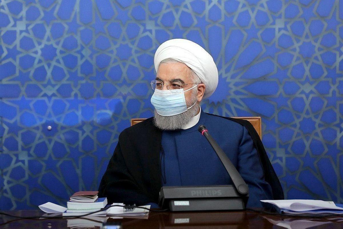 اعمال محدودیتهای جدید در ۲۵استان و ۴۶شهرستان/ مردم همکاری نکنند در مقابله با کرونا موفق نخواهیم شد