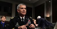 نگرانی آمریکا از افزایش توانمندی سایبری ایران