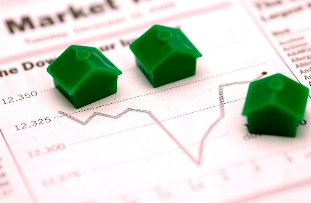 اجارهبها کشش افزایش ندارد/ تولید مسکن؛ هدف یا رویا؟