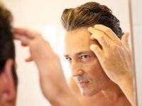 بد و خوب غذایی برای حفظ سلامت مو