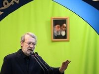 مثلث شوم آمریکا، سعودی و اسرائیل میخواهد ایران را در کنج قرار دهد/ رژیم صهیونیستی دچار یک امنیت لرزان است