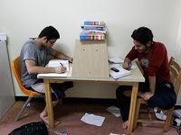 اجاره خوابگاه دانشجویان متاهل ۲ برابر شد