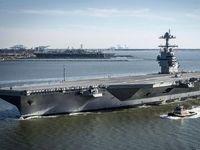 مقامات آمریکایی: تنشهای نظامی کاهش یافته است