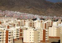 اسلامی: فرصت مسکن ملی را برای خانهدار شدن از دست ندهید