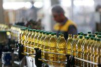 واردات ۱۲۰هزار تن مواد اولیه خام روغن