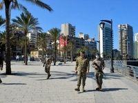 عربستان برای نقض مقررات کرونا ۲۰ روز زندان تعیین کرد