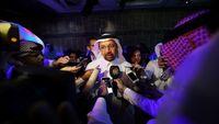 دعوت عربستان از تولیدکنندگان نفت برای آغاز دور جدیدی از همکاری