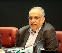 قدردانی کرباسیان از مجلس شورای اسلامی