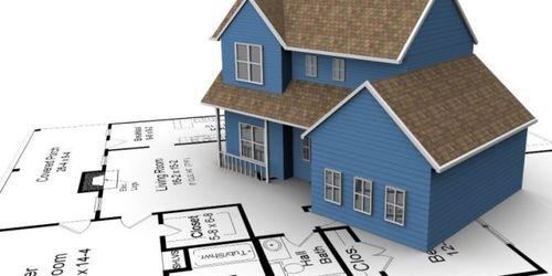 رشد ۸.۳درصدی اجارهبهای مسکن در سال ۹۶