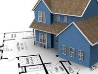 مالیات میتواند سیاستی برای کنترل اجاره بها باشد