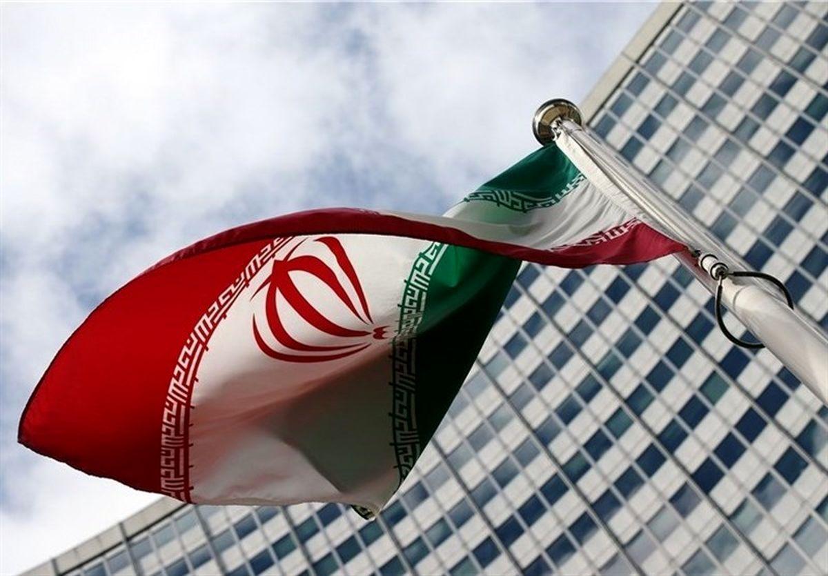 رویترز: آژانس اتمی خواستار نشست حضوری درباره ایران شد