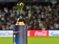 مشروبات الکلی در جام جهانی باشگاهها در قطر آزاد اعلام شد!
