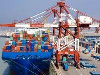 تخفیف ۱.۵میلیون دلاری ایران به کالاهای صادراتی اوراسیا