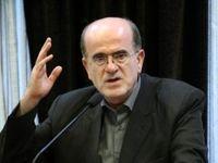 لاریجانی گفت «شهردارها» مشمول قانون منع بهکارگیری بازنشستگان هستند