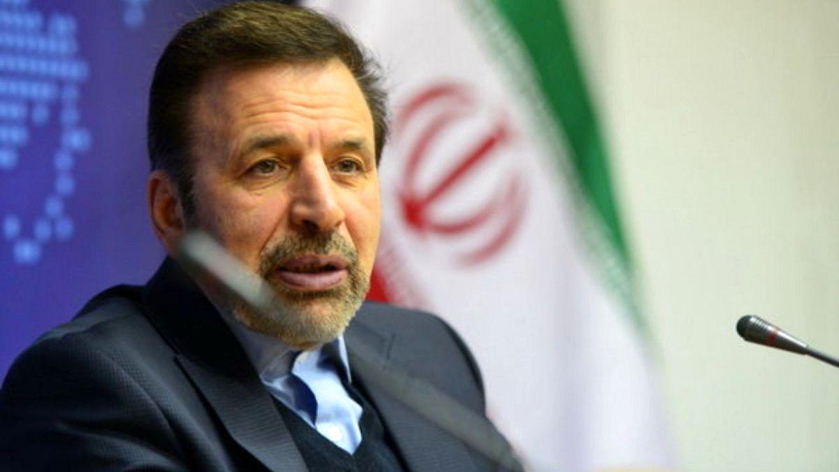 واعظی: روسیه شریک پایدار و مؤثر ایران است