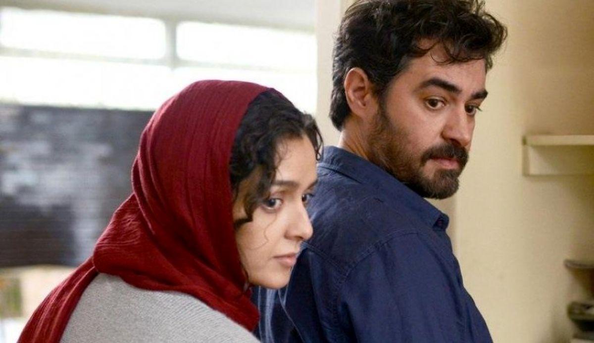 دستمزدهای عجیب و غریب بازیگران ایرانی!