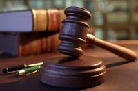 متهم پرونده مدرسه معین هفته بعد محاکمه میشود