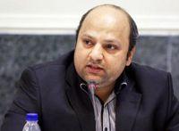 توییت عذرخواهی دبیر شورای اطلاعرسانی دولت