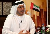 ادعای یک مقام اماراتی علیه ایران