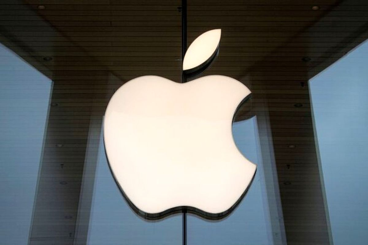 تولید آیفون ۱۳ میلیون دستگاه کاهش یافت