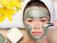 ۵ راهکار برای تاثیر بیشتر ماسک صورت