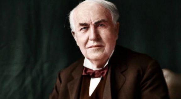 رد چند شایعه رایج درباره توماس ادیسون