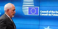 سفیر ایران در اتحادیه اروپا: برجام به تار مویی بند است