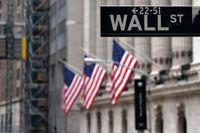 ریزش بازارهای سهام آمریکا با رونمایی از بسته کمک مالی