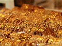 سقوط 99.5درصدی واردات طلا در هند/ افت شدید خرید فلز زرد در پی ایجاد محدودیتها