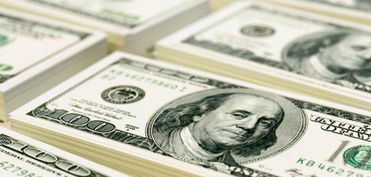 آخرین قیمت دلار و یورو در صرافیهای بانکی/ دلار ۲۴۶۲۰تومان شد