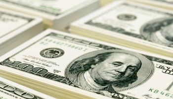 پیشبینی نرخ ارز در سال آینده/ ضرورت توجه به بازار حواله