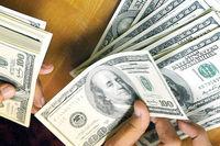 ریزش قیمت دلار در راه است؟
