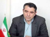 احتمال برکناری پوری حسینی توسط وزیر اقتصاد تکذیب شد