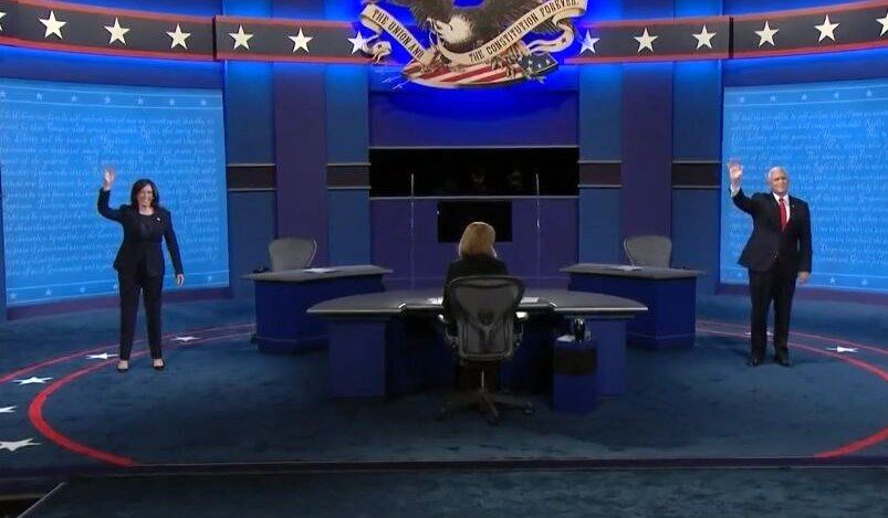 کشور آمریکا , انتخابات 2020 آمریکا ,