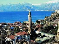 گردشگران ایرانی در ترکیه چقدر پول خرج میکنند؟