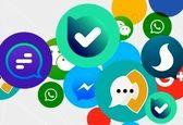 دلیل استقبال نکردن از شبکههای اجتماعی داخلی از نگاه وزیر ارتباطات