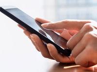 بازار موبایل همچنان در رکود