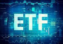 ارزش احتمالی صندوق ETF جدید چقدر است؟