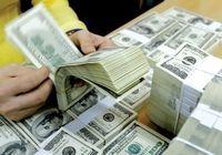 زیر ساخت لازم برای تک نرخی شدن ارز وجود ندارد/ نقل و انتقال بینالمللی ارز با محدودیت روبهرو است