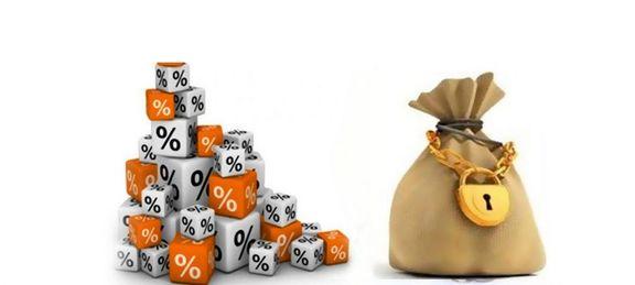 24 درصد؛ افزایش مانده سپرده بانکها