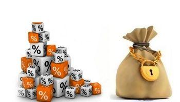 27 درصد؛ افزایش سپردههای بانکی