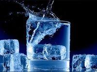 عوارض ترسناک کم نوشیدن آب