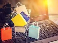 افزایش خرید آنلاین با شیوع همهگیری کووید-19